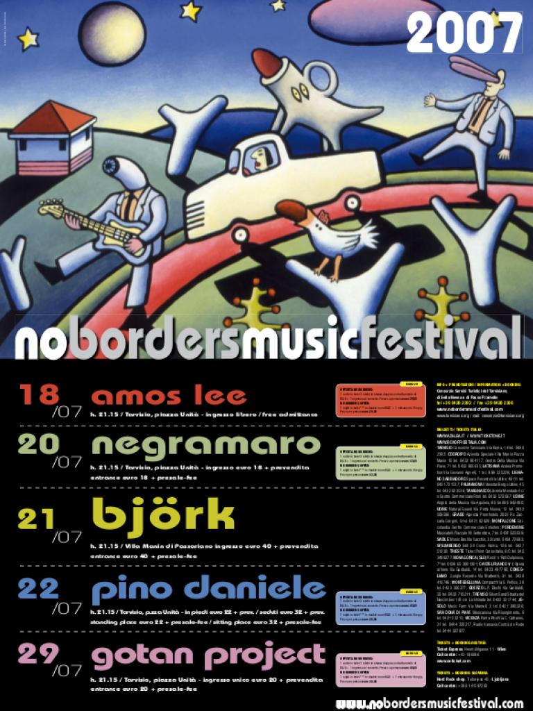 nbmf2007