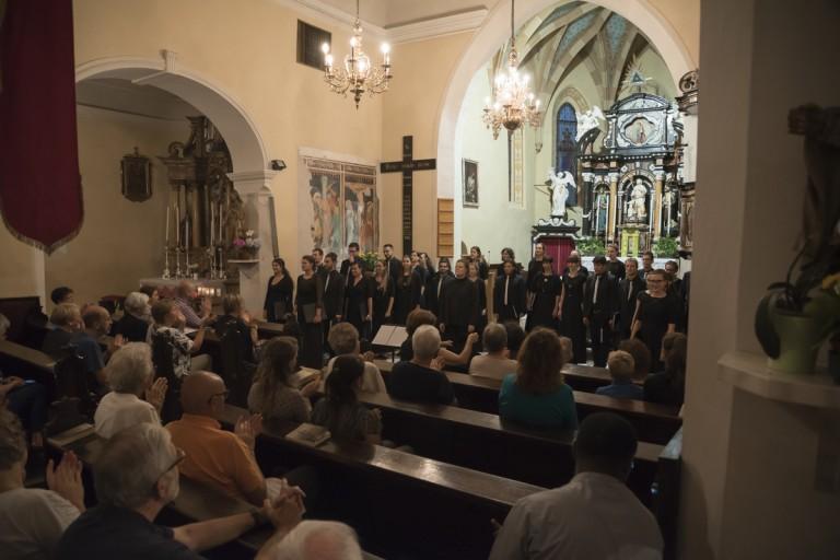 Concerto chiesa camporoso-35