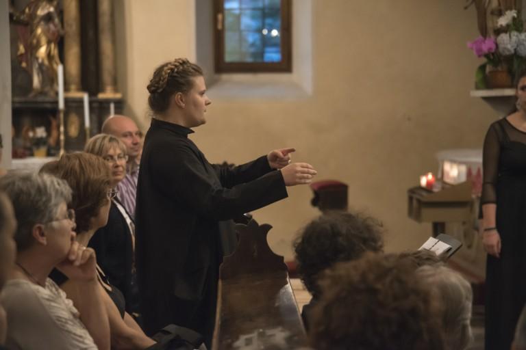 Concerto chiesa camporoso-31