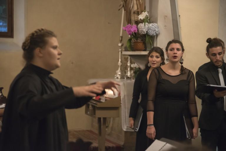Concerto chiesa camporoso-32