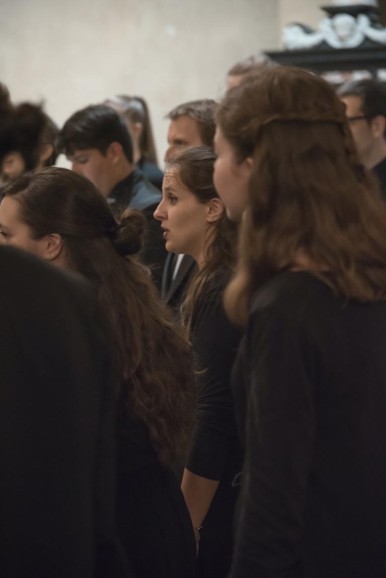 Concerto chiesa camporoso-33