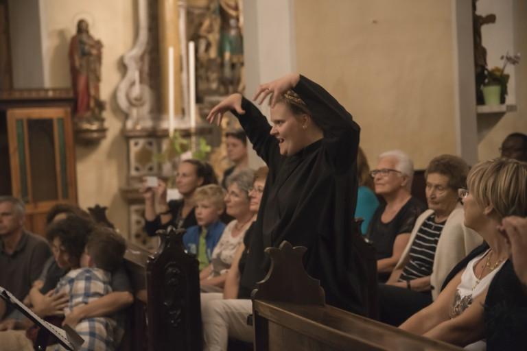 Concerto chiesa camporoso-38