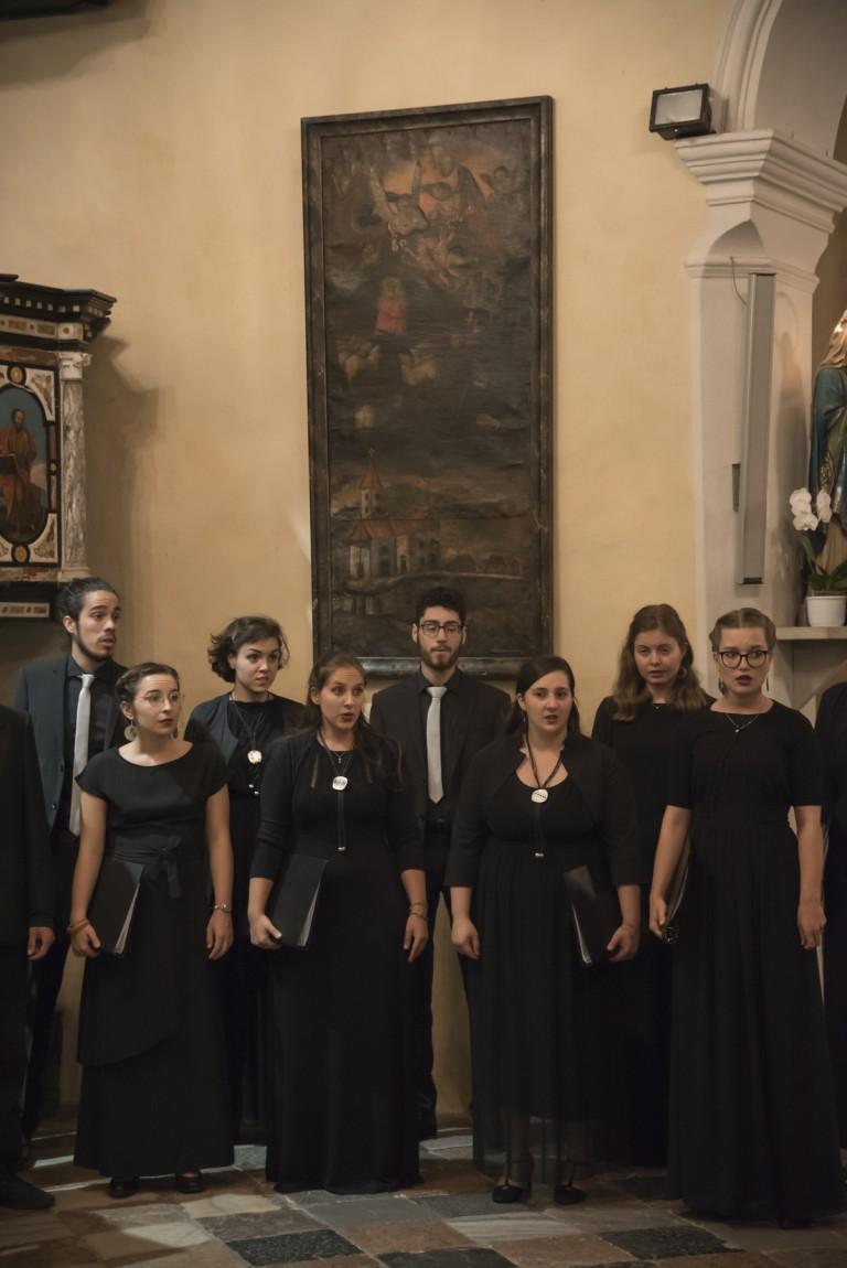 Concerto chiesa camporoso-39