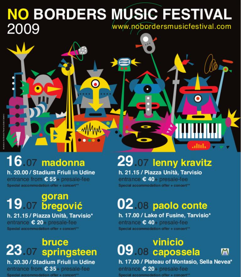 nbmf2009