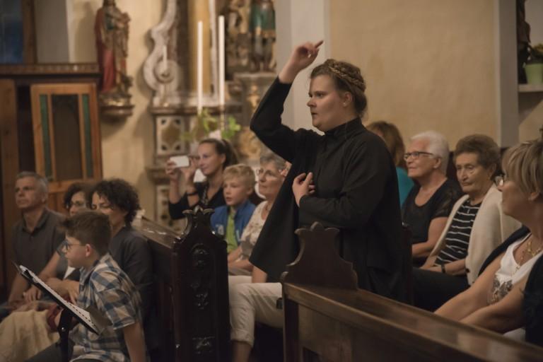 Concerto chiesa camporoso-37