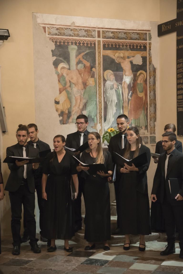 Concerto chiesa camporoso-34